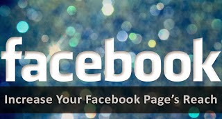 How You Will Make The New Facebook Algorithm Work For Your Page?