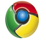 Which Browser Should You Use?:-