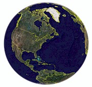 Google Earth: Power Tips and Tricks:-