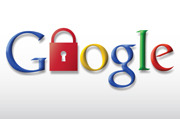 Google Privacy Checklist: What to Do Before Google
